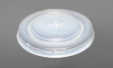 Пакеты полиэтиленовые с логотипом дешево